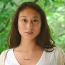 Julianne-Chiaet-Headshot